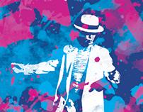 Jorge Ben's Poster: Samba Esquema Novo