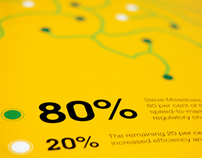 IBM zEnterprise Booklet