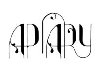 Apiary Studios