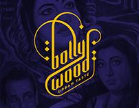 Bollywood Urban Taste