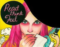 Read Think Feel