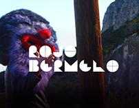 Vete a la Belga - Rojo Bermelo