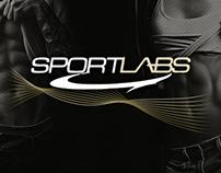 SportLabs Nutrition