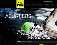 Voit.com.mx