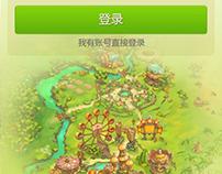kalagame-app
