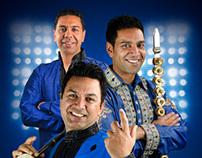 Punjabi Virsa - 2013