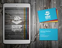 Sh!p Agency