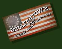 Millerstown