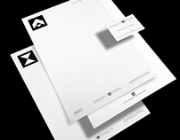 Identity- Pirker+Partners/ Externalys
