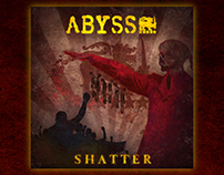 Abyss - Shatter (Single Release 2016)