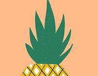 Chiquita Bandita