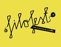 Filofest