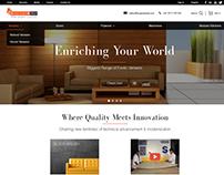 engineerply.com | Website