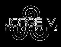 Jorge V. Fotografía