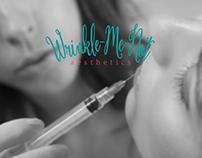 Wrinkle-Me-Not