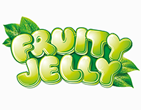 SPC Fruity Jelly