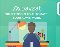 Bayzat info-graph