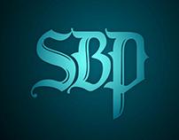 Shaista Baig Perspective (Branding)
