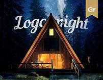 Logonight (vol.1)
