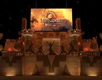 Bahubali 2 & AMD Radeon - Launch