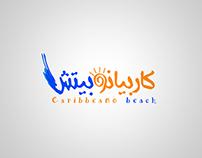 logo Caribbeano beach