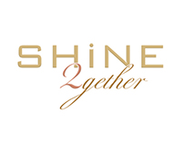 SHINE 2gether