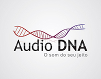 Audio DNA