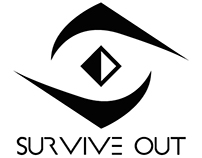 Survive Out