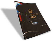 Edition- FIA- CIK Best Of