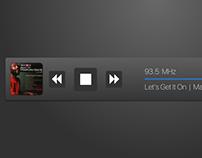 FM Player