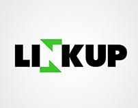 Link-up.