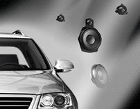 Volkswagen Campaign