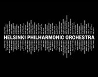 Helsinki Philharmonic Orchestra