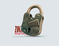 #ZinzanaTheFilm - unlock the trailer