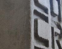 Concrete Mens skin care