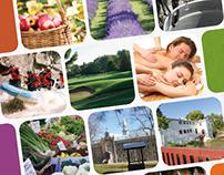 Guide Touristique 2013-14 Tourisme Basses-Laurentides