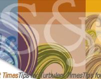 WEB GRAPHICS_e-blast_Web banners