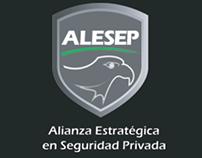 ALESEP