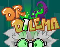 Dr Dilema