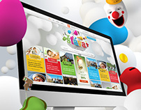 Great deals' and discounts' portal by CEZ