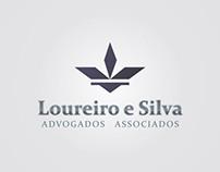 Loureiro e Silva Advogados Associados