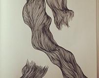 Drawing Weird Stuff3