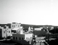 Photograph ▶ Penghu