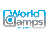 World Clamps Rotterdam