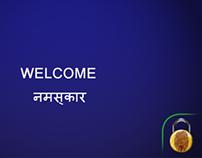 ATM Re-Design for rural India