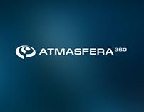 Atmasfera 360