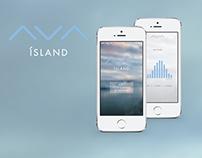 Island Corporate Design