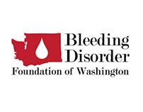 BDFW Logo