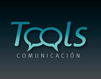 Tools Comunicación | Branding