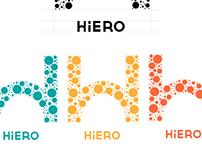 Heiro